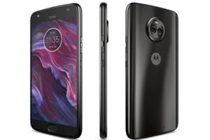 Motorola clarifies on layoff at Chicago office, future of Moto...
