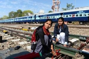 Railways ties up with NSDC to impart skill development training to...