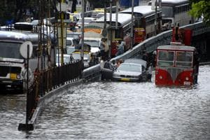 IMD officials said variability of weather factors plays a major role during predictions, especially in tropical areas.