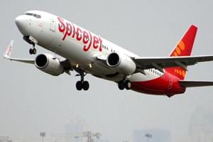 SpiceJet inks $12.5 billion deal with French major Safran for aircraft...