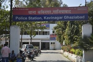 The police lodged an FIR under IPC section 304, for culpable homicide not amounting to murder.