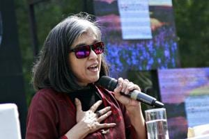 Ratna Pathak Shah: Most actors start off fairly awkward on stage