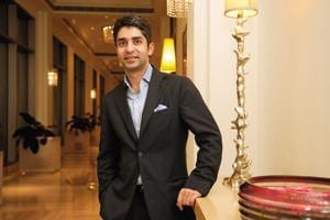 Abhinav Bindra lauds India's show at ISSF World Cup, says shooting in...