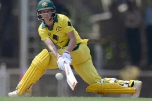Focus on Meg Lanning, Ellyse Perry as India women's cricket team gets...
