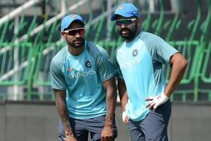 Wasim Akram questions Grade A+ BCCI contracts for Rohit Sharma,...