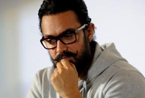 Happy birthday Aamir Khan: 10 things you didn't know about him