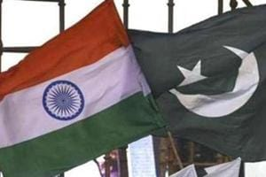 India, Pakistan trade charges on harassment of diplomats, their...