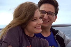 Love Season 3 review: Netflix's best romantic comedy ends with an...