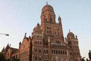 With 4 lakh app downloads, Mumbai civic body hopes for better show in...