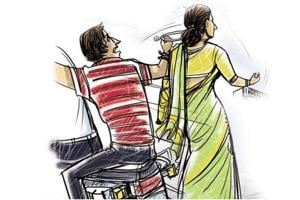 Class-12 boy, engineering student among four snatchers in Chandigarh...