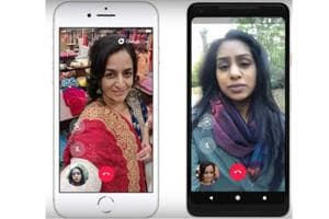 You can now share video messages on Google Duo: Here's how it works