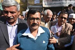 BJP won't attend all-party meet, calls it a political gimmick