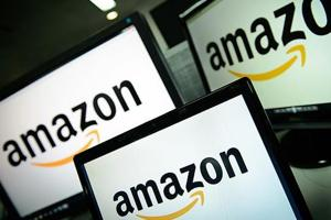 Amazon to add more regional content for Prime Video service in India
