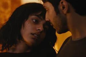 October trailer: Varun Dhawan, Banita Sandhu's new film reminds us of...
