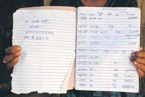 Govt puts on hold plan to cancel ration cards