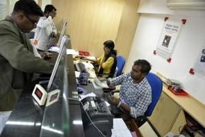 State-run banks must be privatised | Nandan Nilekani