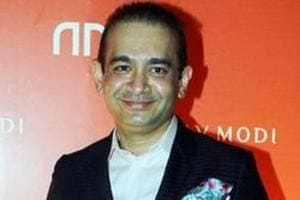 PNB writes to Nirav Modi, says 'your brand was built with our money'