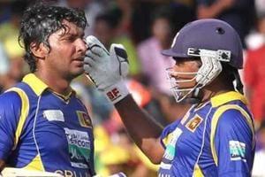 'Kumar Sangakkara, Mahela Jayawardene have big role in Sri Lanka...