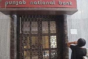 PNB fraud: Court asks CBI to file report on seizures in probe against...