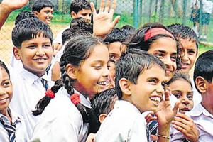 No plan to have common course for all boards: HRD Ministry