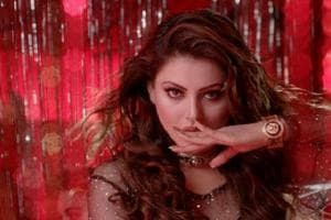Hate Story IV earns Rs 12.57cr over first weekend, 3 Storeys and Dil...