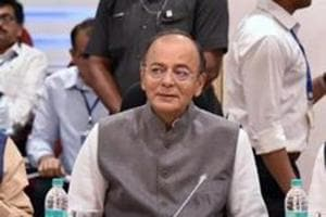 States received Rs 28,398 crore as GST compensation till December:...