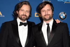Stranger Things' creators the Duffer Brothers respond to allegations...