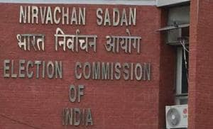 Uttar Pradesh:BJP MLC writes to EC, seeks action against woman IPS...