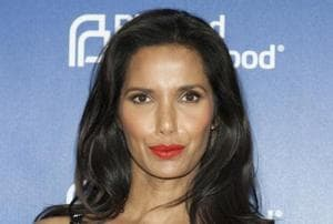 Want to know the secret behind Top Chef's Padma Lakshmi's age-defying...