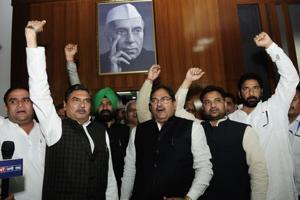 SC judgment on Manesar land deal rocks Haryana assembly