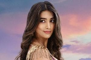 After projects with NTR and Mahesh Babu, Pooja Hegde to team up with...
