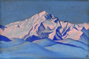Works of Tyeb Mehta, other modernists fetch premium at Mumbai auction