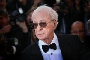 Michael Caine vows to never work with Woody Allen again, joins group...