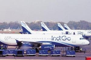 IndiGo, GoAir A320 neo planes grounded: The glitch that led regulator...