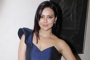 Sana Khan on casting couch: There are many cheap men out there who ask...