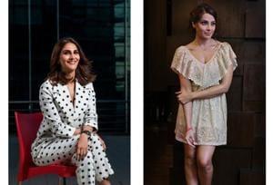 Vaani Kapoor, Bipasha Basu, Rhea Chakraborty: Bollywood stars to walk...