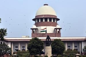 HT Explainer: What the SC order on Manesar land deal means