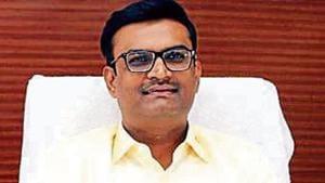 BJP members pass no-confidence motion against Panvel municipal...