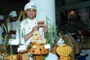 A treat for food lovers: Culinary Art India to return with 13th...