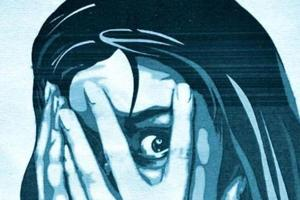 24-year-old woman forced into prostitution by sister in Mumbai