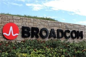 US Tech not for sale: Donald Trump's message with Broadcom block