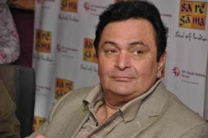Only actors will survive, stars will fade out: Rishi Kapoor sounds...