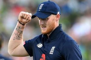 Ben Stokes stripped of England vice-captaincy ahead of New Zealand...