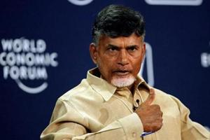 After TDP pullout, Centre rejects Andhra's demand for separate rail...