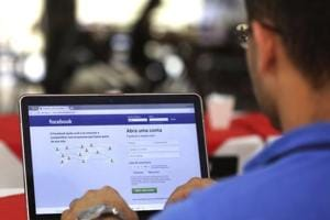 Facebook played a key role in spreading hate speech against the...