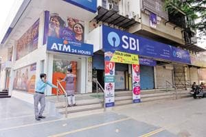 SBI slashes penalty on non-maintenance of minimum balance by upto 75%