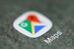 Plus Codes: Google Maps launches own version of zipcodes for Indian...
