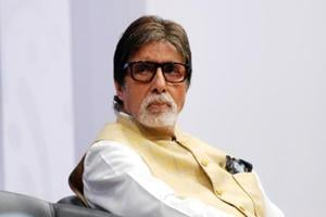 Jaya Bachchan reveals the cause behind Amitabh Bachchan's ill health:...