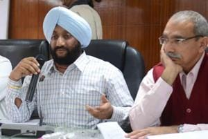 Mohali MC passes Rs 128-crore budget with no new taxes