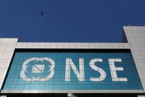 NSE fines Gitanjali Gems, 23 others for not declaring financial...